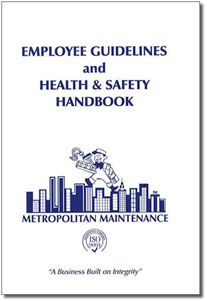 Employee Guidelines